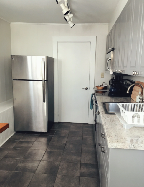 Rent apartment or room in Rochester, Vermont on AirBnB
